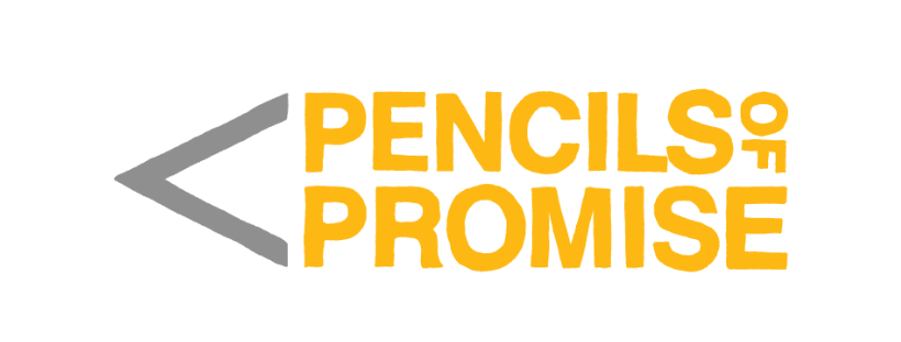 Pencils of Promise image